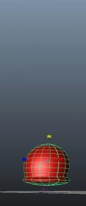 ballbottomsquish-126x300-2013-02-2-20-23.jpg