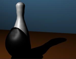 bowlsoft-300x233-2013-01-27-17-52.jpg