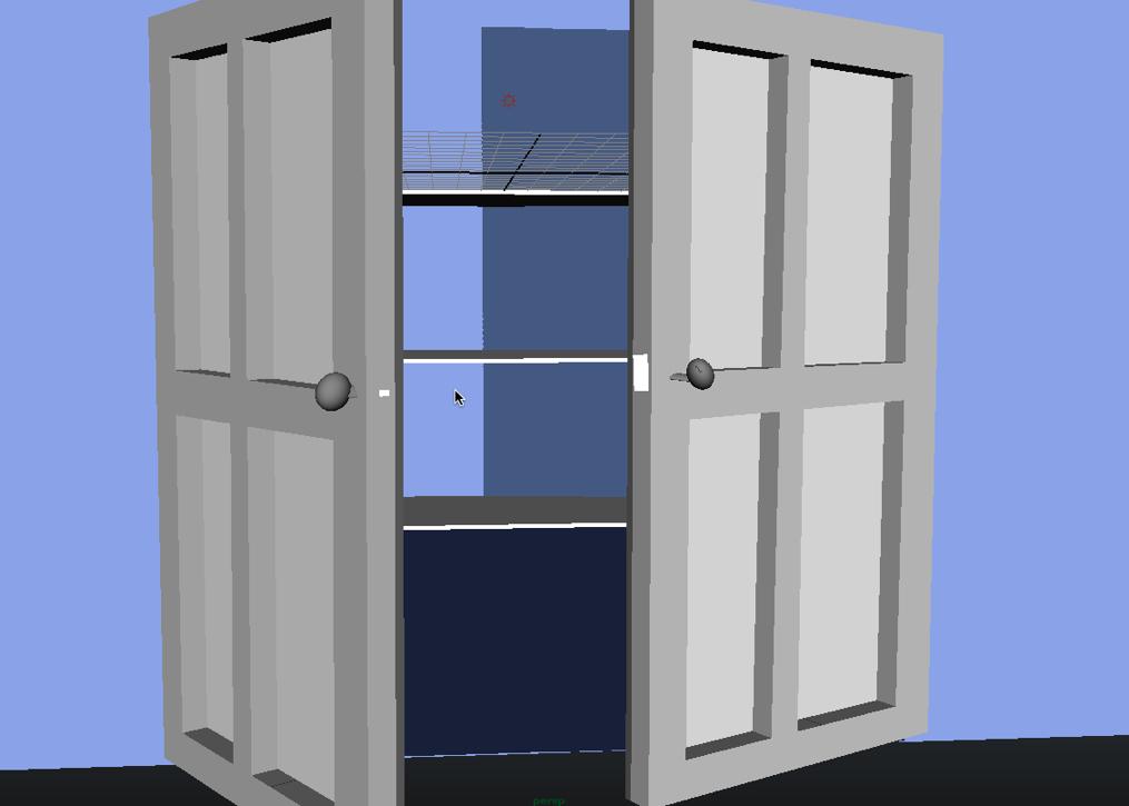 closet-2013-09-29-20-33.jpg