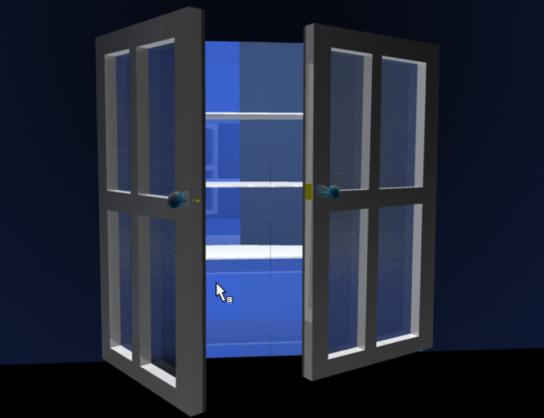 closet-rendered-2013-09-29-20-33.jpg