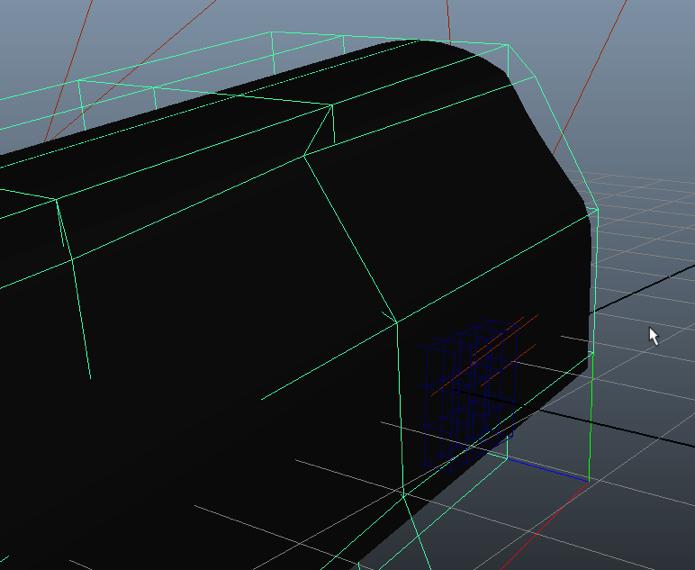 dentedmailbox-2013-02-12-15-18.jpg
