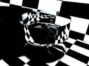 depthmap-300x223-2013-01-26-22-22.jpg