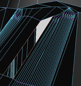 edgesselected-2013-02-9-20-17.jpg
