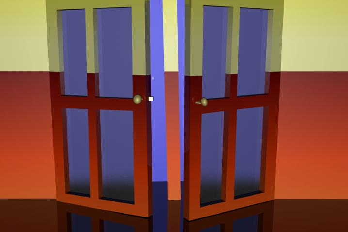 glassdoors-2013-02-8-23-41.jpg