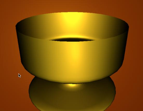 goldrendering-2013-02-5-22-55.jpg