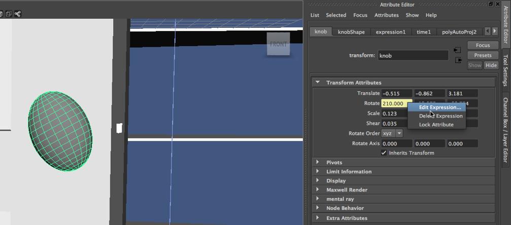 knobexpression-2013-02-23-21-17-1.jpg