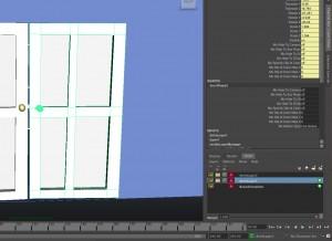 layers-anim-300x218-2013-01-29-22-28.jpg