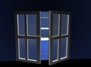 layers-closet-300x221-2013-01-29-22-28.jpg