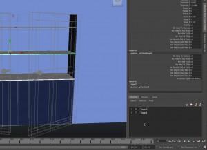 layers-display2-300x218-2013-01-29-22-28.jpg
