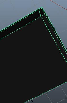 mailboxlinedup-2013-02-8-21-52-1.jpg