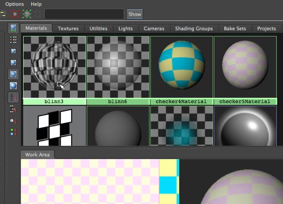 materials-2013-03-5-23-16.jpg