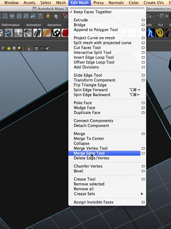 mergeedgetool-2013-02-8-21-52-1.jpg