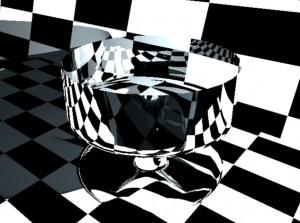 raytrace-300x223-2013-01-26-22-22.jpg