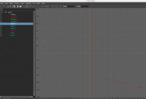 rotationcurve1-300x204-2013-02-3-16-49.jpg