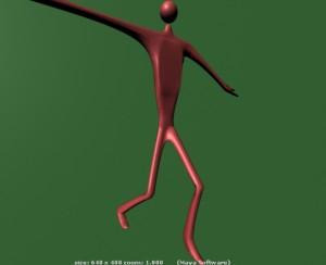 skinnymanrendered-300x244-2013-01-28-12-22.jpg