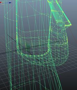 smooth1-257x300-2013-01-26-19-59.jpg