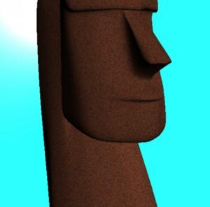 smoothrender-300x296-2013-01-26-19-59.jpg