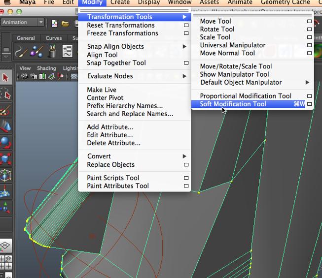 softmodtool-2013-02-26-17-40.jpg