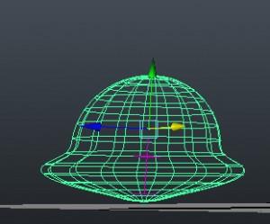 squashedball-300x249-2013-02-2-20-23.jpg
