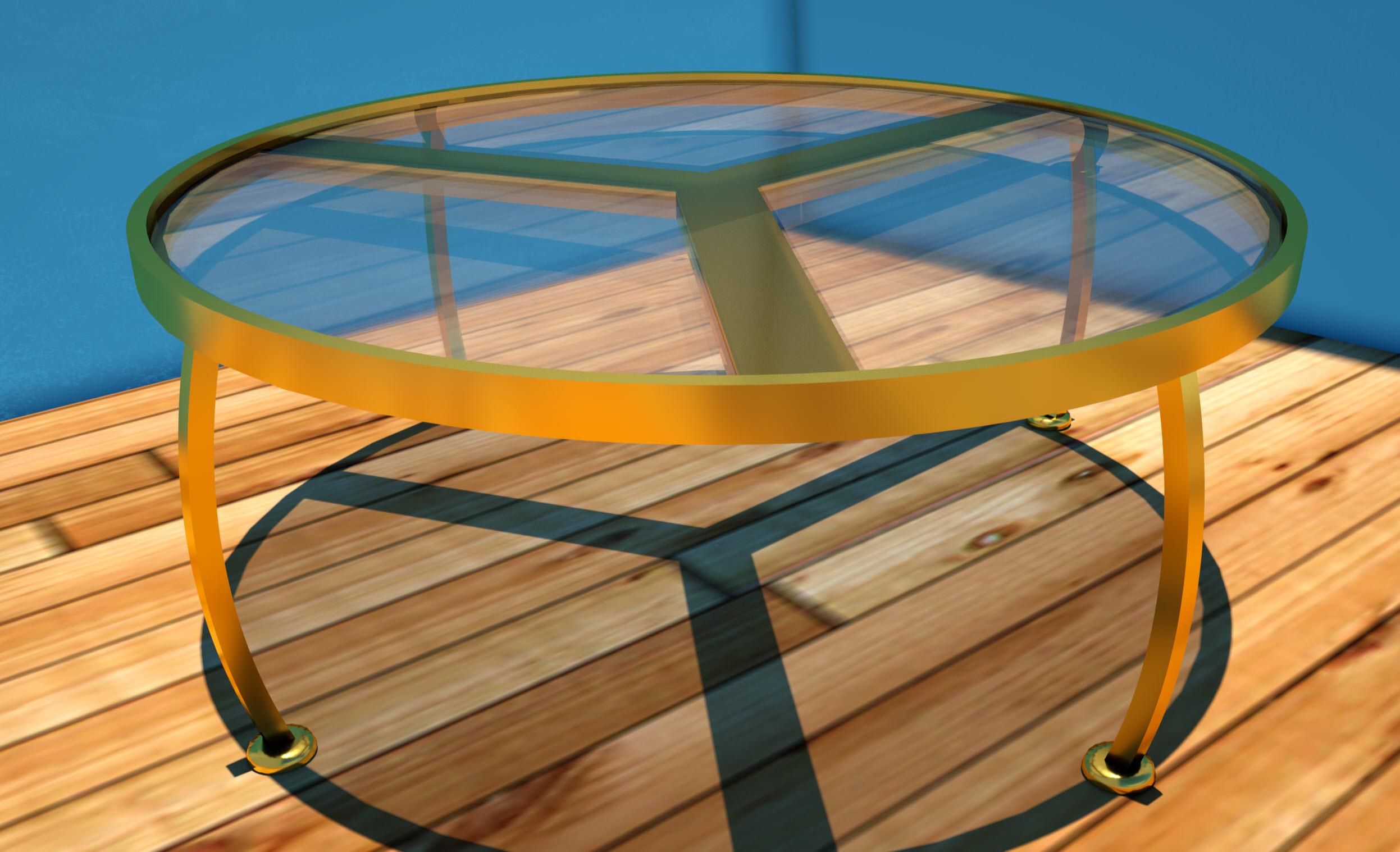 3D Tutorials Blog | BuzzKing com